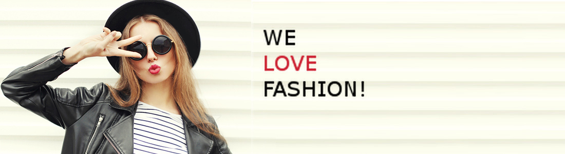 Job - We love fashion