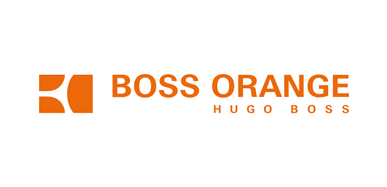 boss-orange-llogo