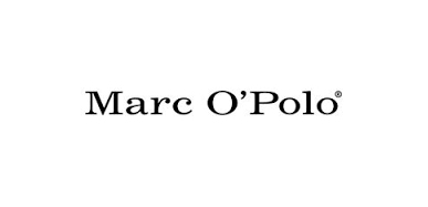 marc-o-polo-logo