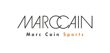 marccain-sports-logo