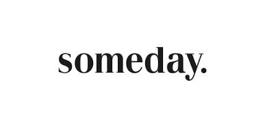 someday-logo