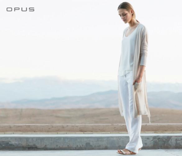 Trends - Neue Klarheit OPUS