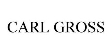 carl-gross-logo