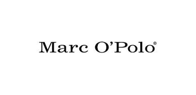 marc-o-polo-logo