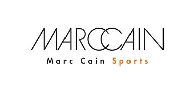 marccain-sports-logo