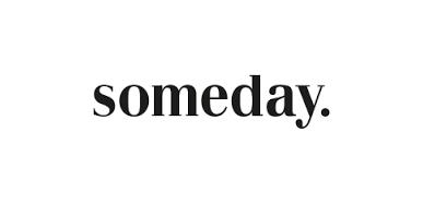 someday-logo